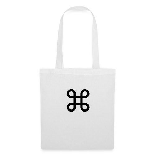cmd - Tote Bag