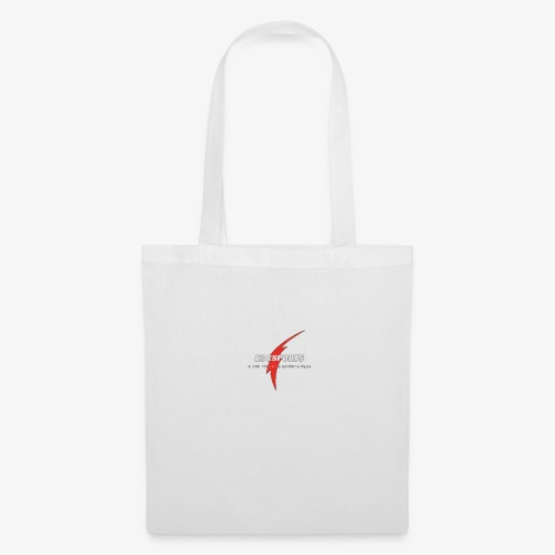k3 eSports - Tote Bag