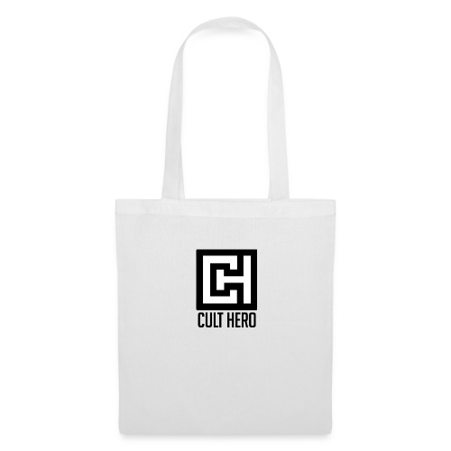 StreetGear By Cult Hero UK - Tote Bag