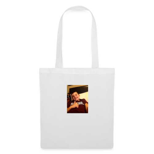legitimate - Tote Bag