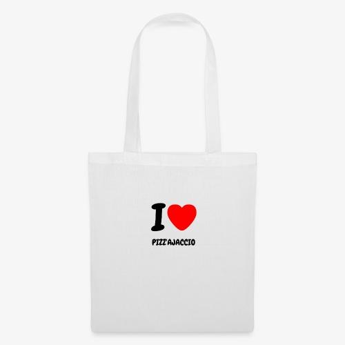 touriste - Tote Bag