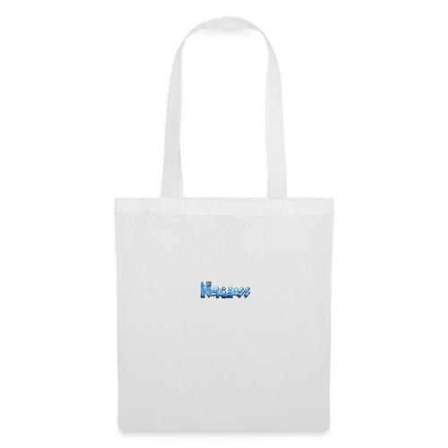 nekidass - Tote Bag