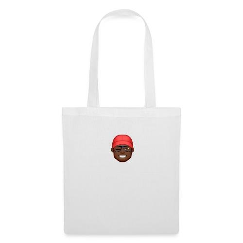 Mixed fiction - Tote Bag