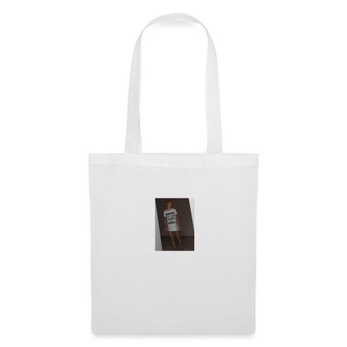 GROSSE GROSSE COLLAB x Kenny - Tote Bag