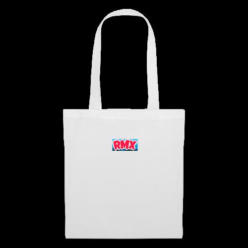RMX / ILIMITADO - Bolsa de tela