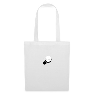 Alex Duncan - Tote Bag