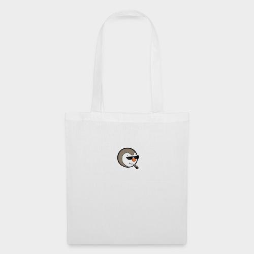 Tchoupi le Thug - Tote Bag