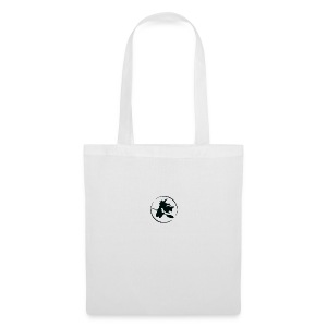 Mug logo Gazette - Tote Bag