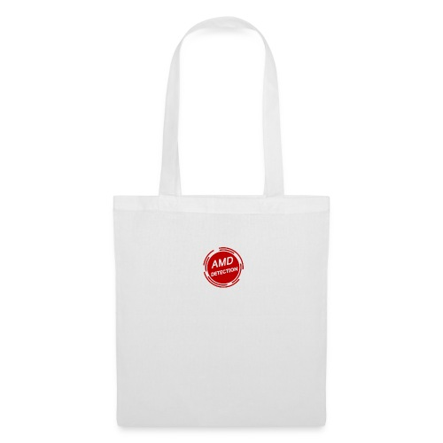 LOGO creation - Tote Bag