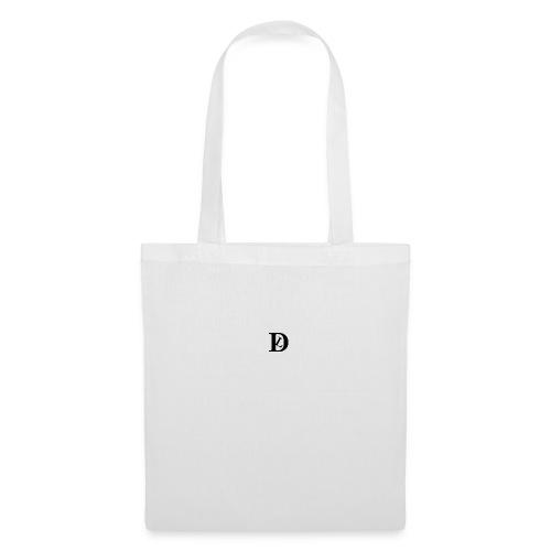 SPECIAL HOODIE DEL LUOGO - Tote Bag