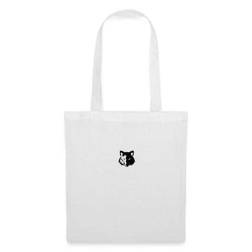 fusionix - Tote Bag