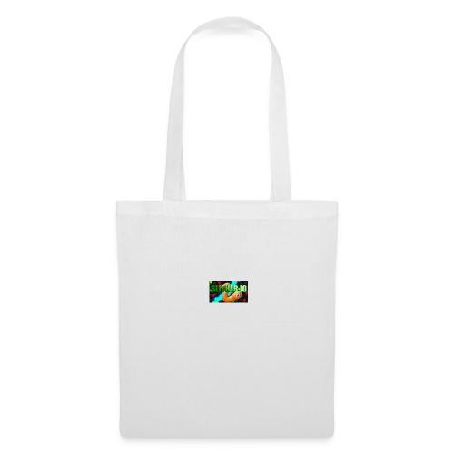 Slither.io - Tote Bag