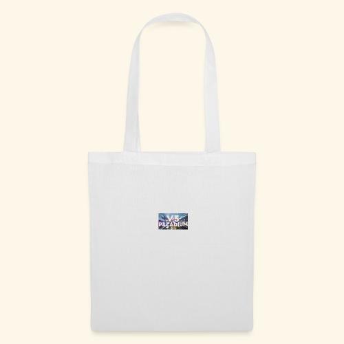 GIMS - Tote Bag
