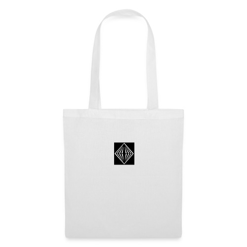 diamond shape - Tote Bag