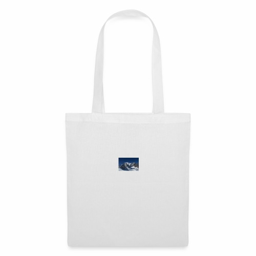 vêtement - Tote Bag