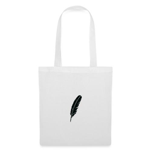 Plume Jug - Tote Bag