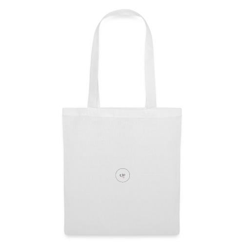 white merch - Tote Bag