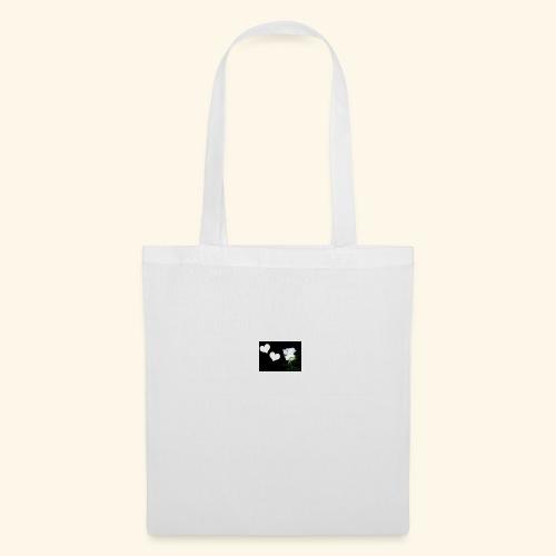 ROSEBLANCHECOEUR - Tote Bag