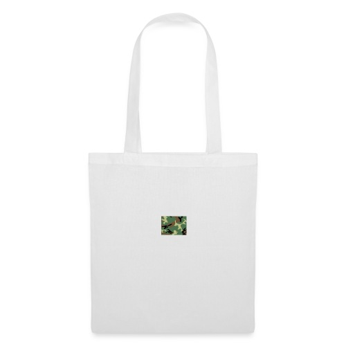 Unknown 2 - Tote Bag