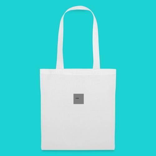 logo-png - Tote Bag