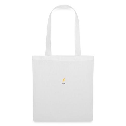 FS street - Tote Bag