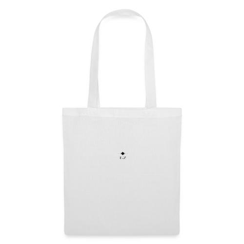 E-Z sport - Tote Bag