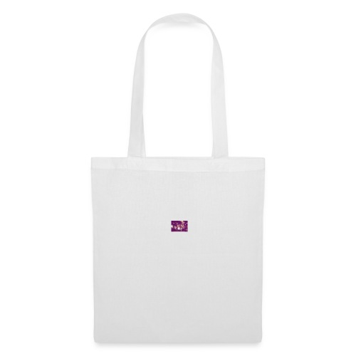 Banier_FrostBreker_2 - Tote Bag
