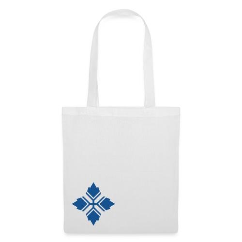 Konty logo sininen - Kangaskassi