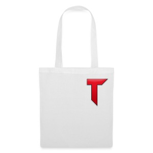 TWIZZ - Tote Bag