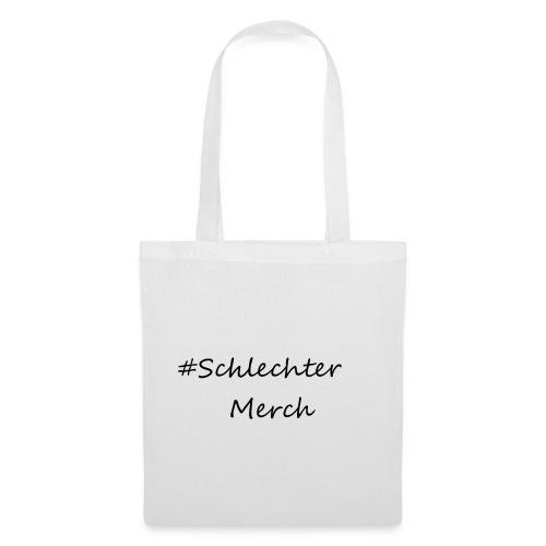 Merch - Stoffbeutel
