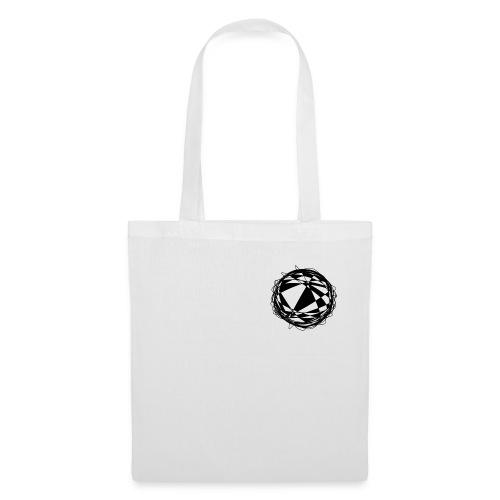 Orbit - Tote Bag