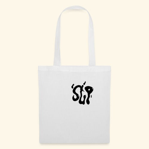 sup - Tote Bag