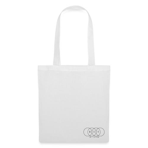 Midnight Social #15 - Tote Bag