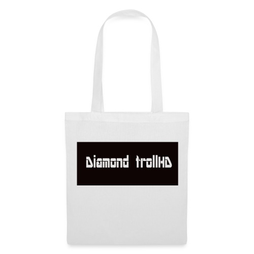 DTmerchandise - Tote Bag