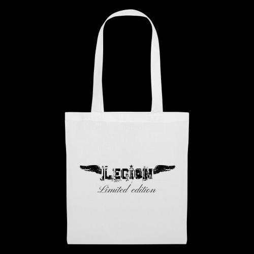 Legion édition limité - Tote Bag