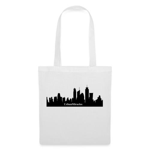um skyline - Tote Bag
