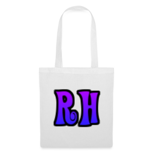 RomeosMerch - Tote Bag
