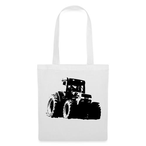7100 - Tote Bag