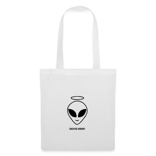 ALM - Tote Bag