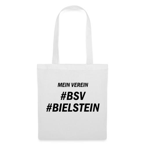 Mein Verein, #bsv #bielstein - Stoffbeutel