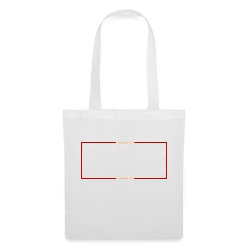 Volentier - Tote Bag