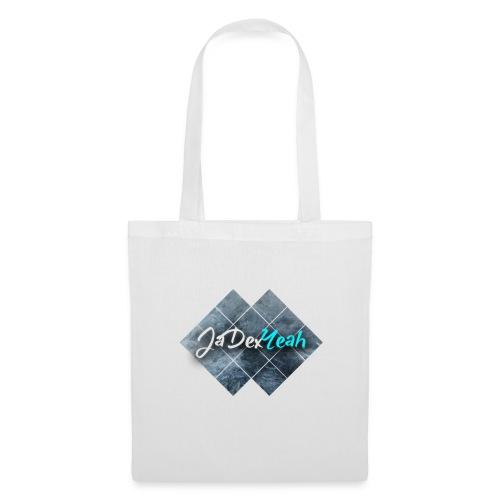 Official JaDexYeah Logo - Tote Bag