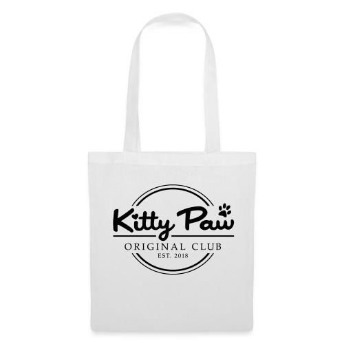 Kitty Paw Club - Mulepose