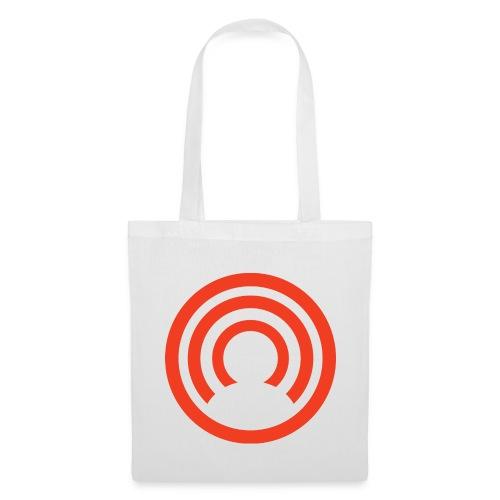 CloakCoin - Tote Bag