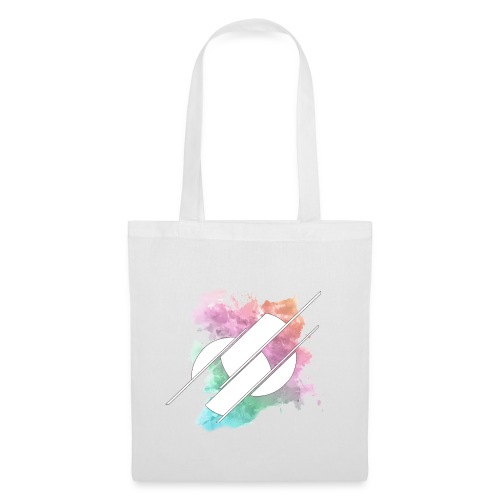 Diversion - Tote Bag
