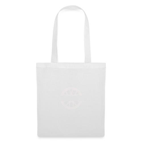 Monninger Motors - Streetwear - Stoffbeutel