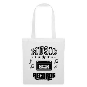 TKHKI MUSIC RECORDS - Kangaskassi