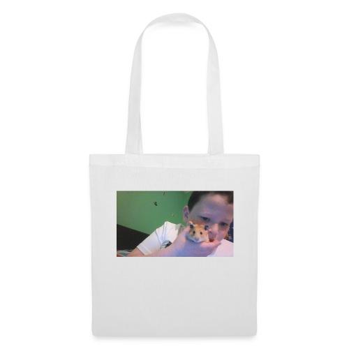 kids stuff and accessories - Tote Bag