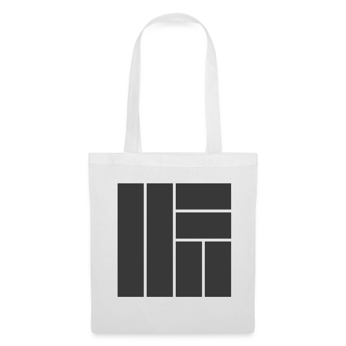 NÖRCup Black Iconic Edition - Tote Bag