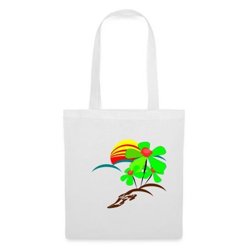 Berry - Tote Bag